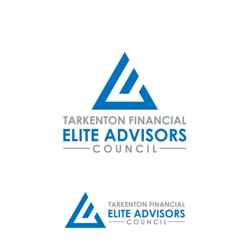 ELITE ADVISORS COUNCIL