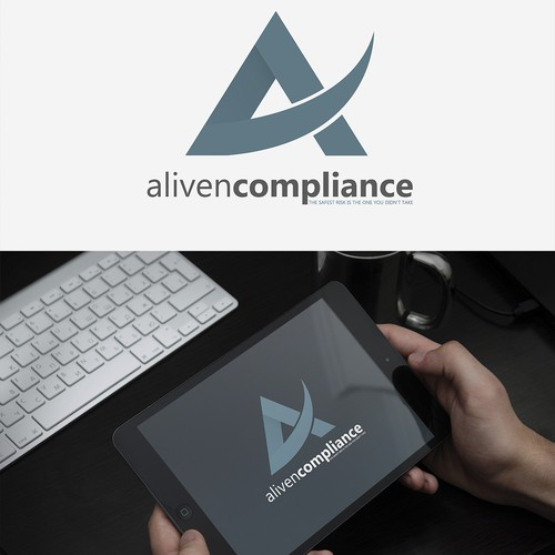 aliven compliance