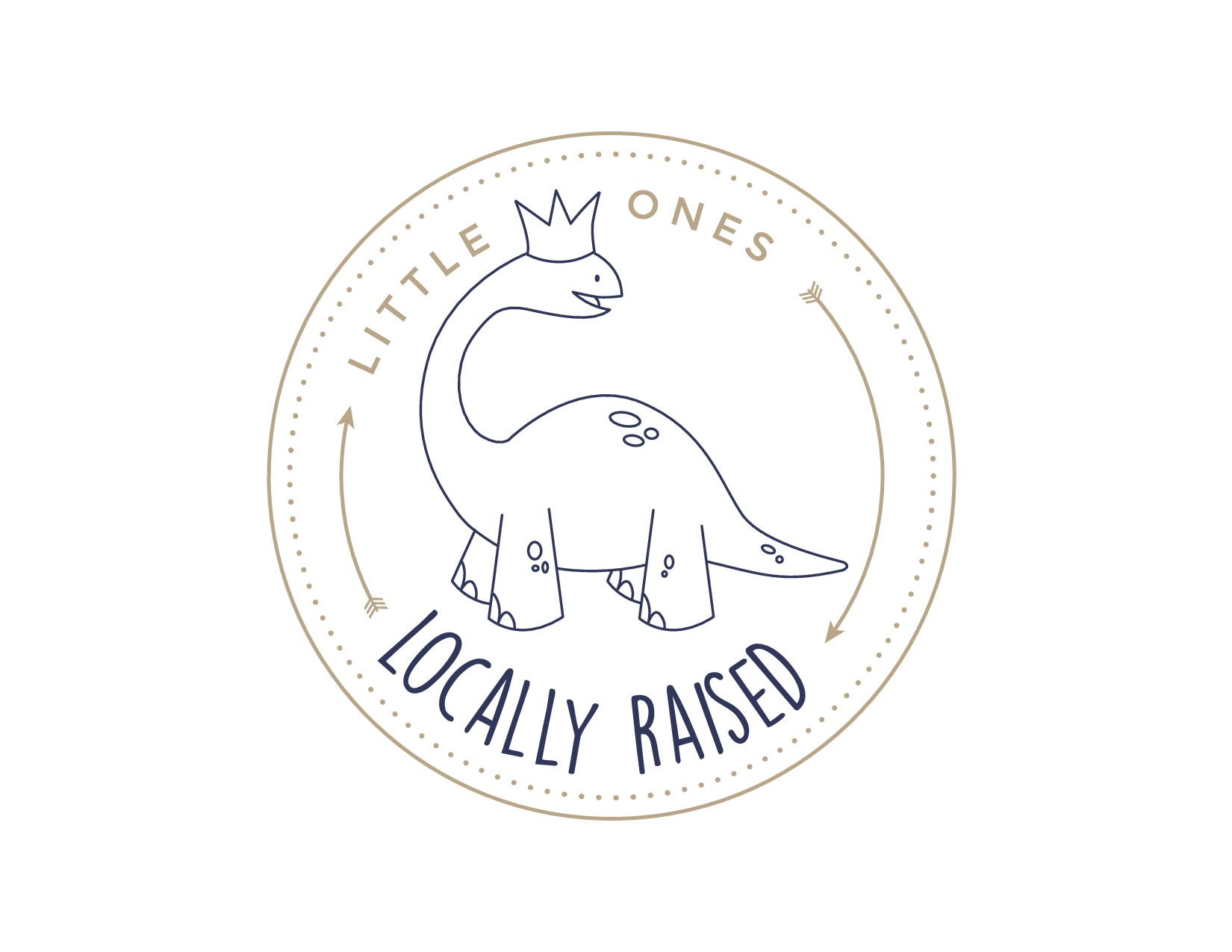 Two moms looking to open a small boutique to help put our kids through college! Looking for an organic feel for our stor