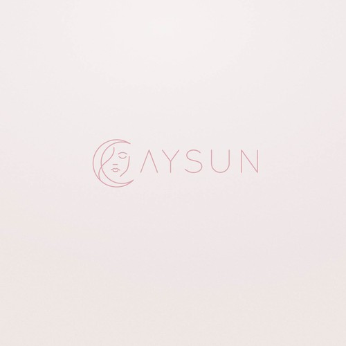 logo for Aysun