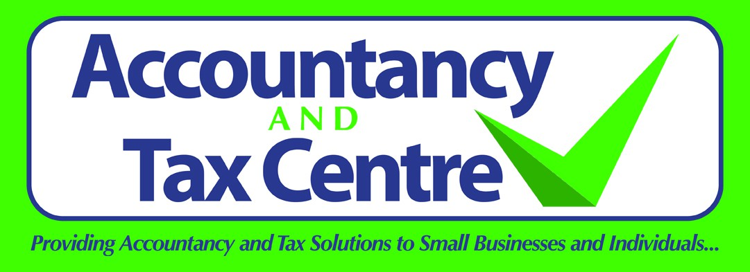 New signage wanted for Accountancy & Tax Centre