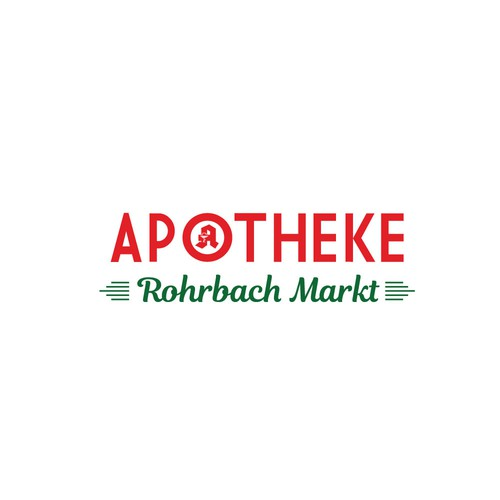 Apotheke Rohrbach Markt