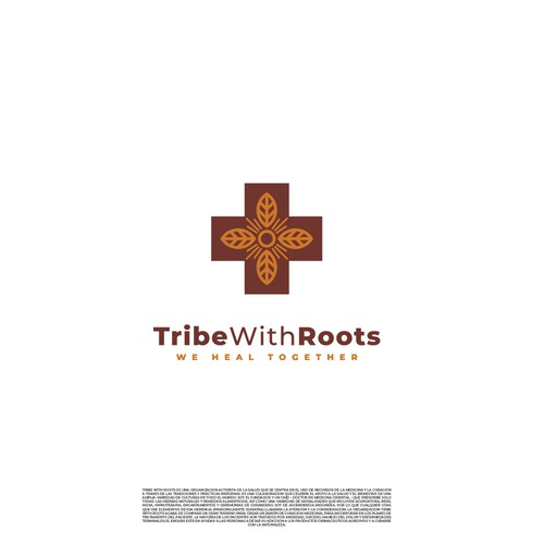Tribe with Roots