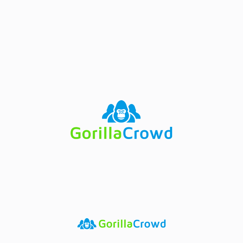 GorillaCrowd - Crowdfunding platform serving investors, entrepreneurs and start-up companies