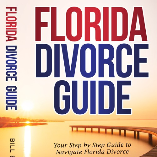 FLORIDA DIVORCE GUIDE