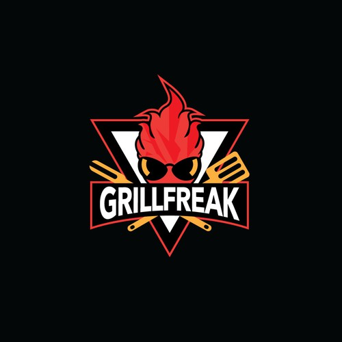 Grillfreak