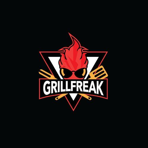 Grillfreak