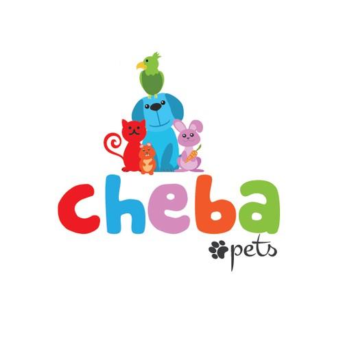 Cheba Pets