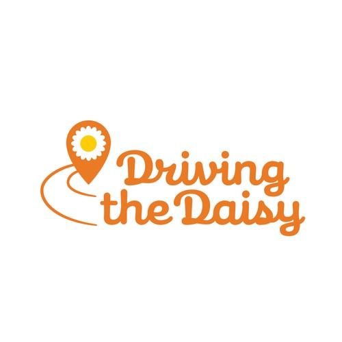 Driving the Daisy