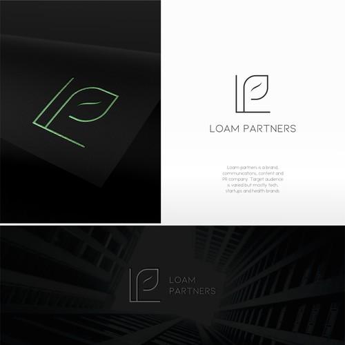 Loam Partners