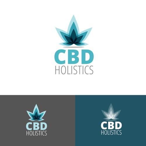 CBD Holistics