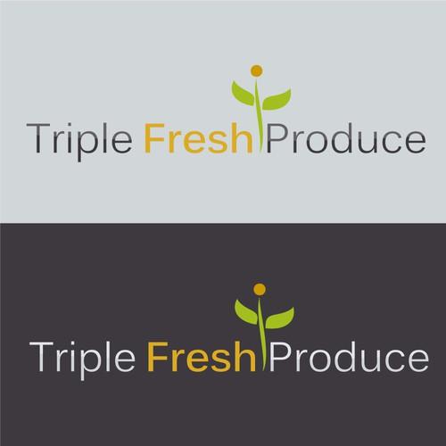 Modern Freshness
