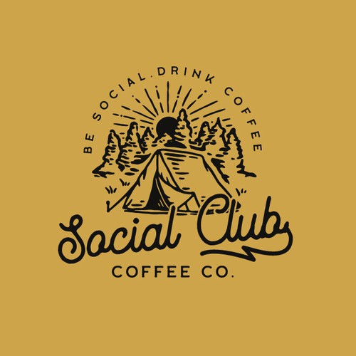 SOCIAL CLUB✌