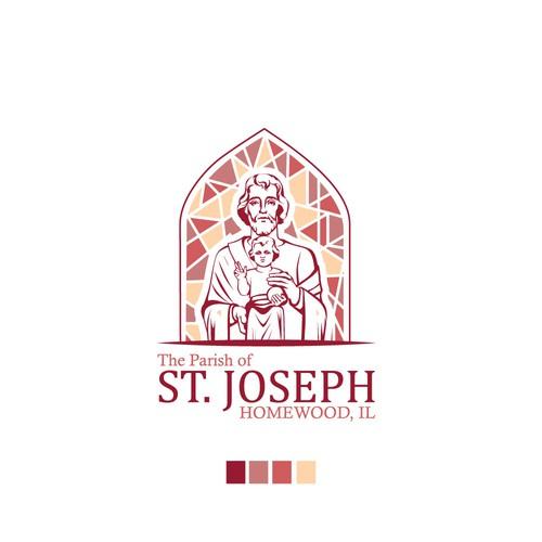 The Parish of St. Joseph Homewood, IL