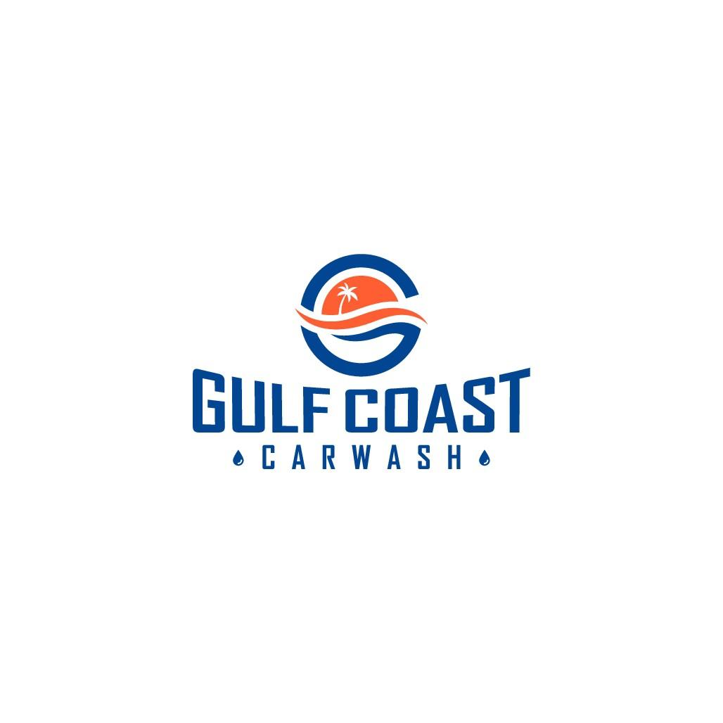 Gulf Coast Carwash