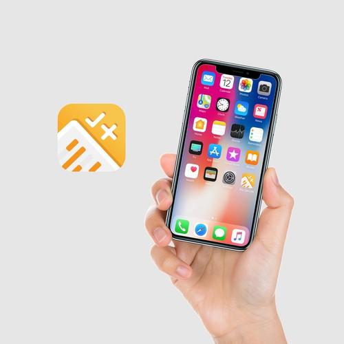 Decision Pro/Con List App