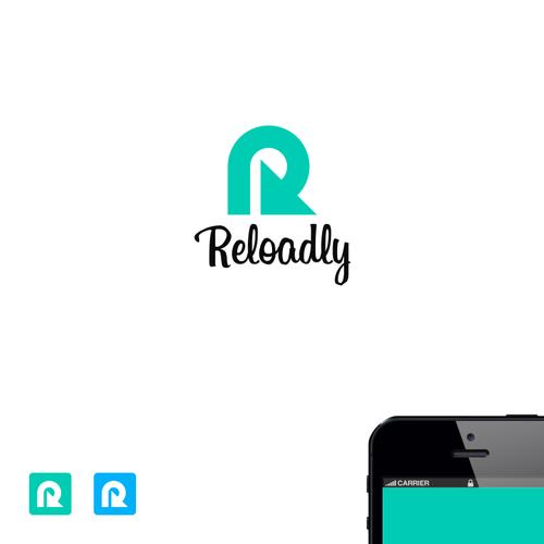 Reloadly