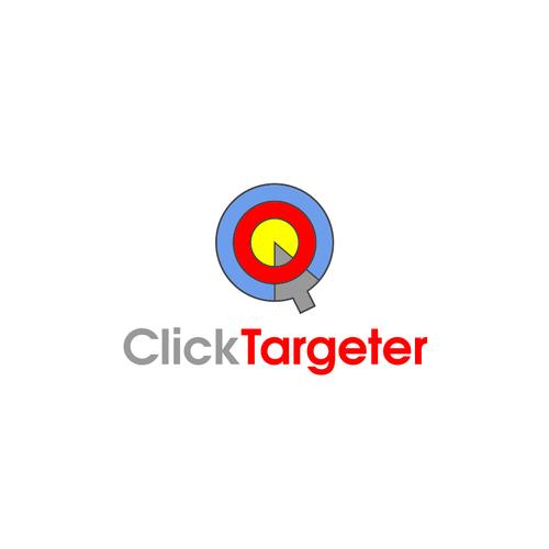 Click Targeter