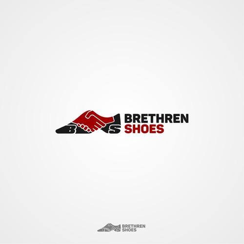 Brethren Shoes