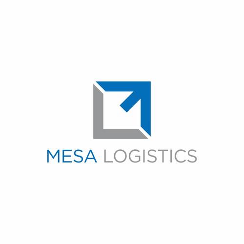 mesa logistic