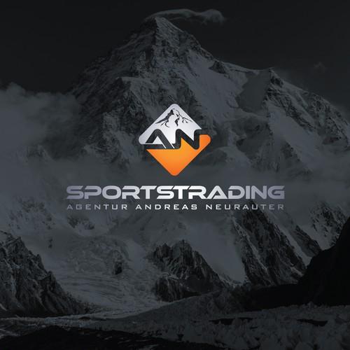 Sportstrading