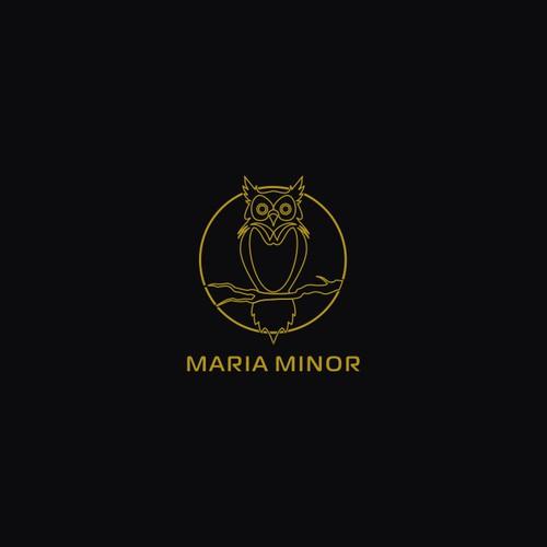 Maria Minor