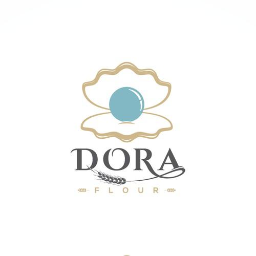 Dora flour
