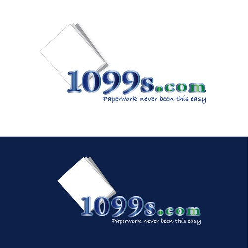 1099s