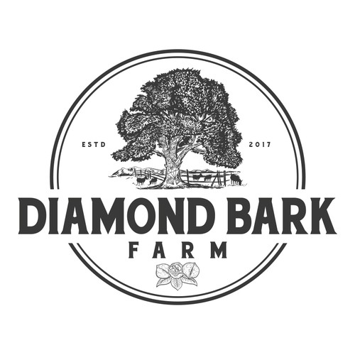 DiamondBark Farm