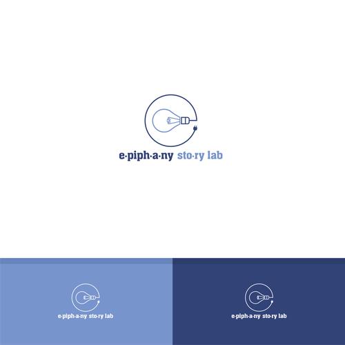 epiphany story lab
