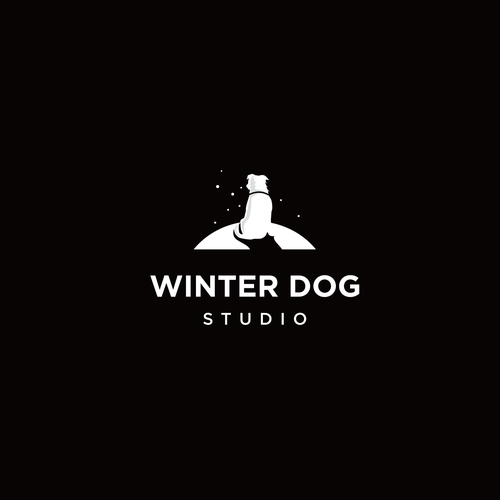 winter dog studio