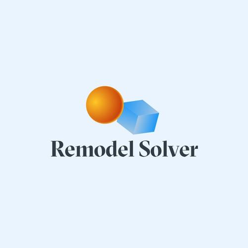 Remodel Solver