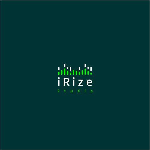 iRize Studio