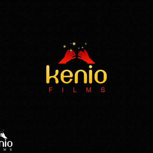 Kenio