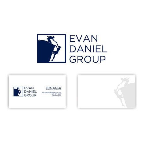 Evan Daniel Group