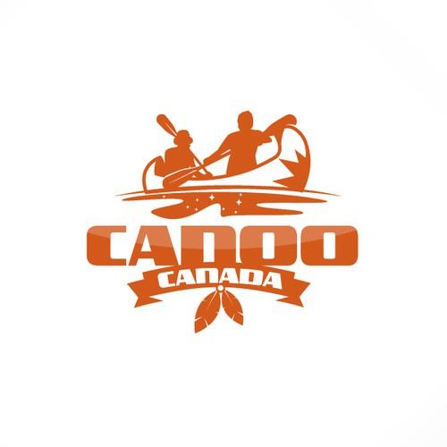 Canoo canada