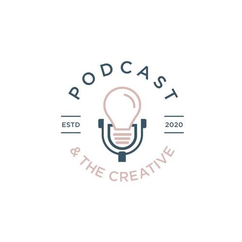 Podcast & the creative