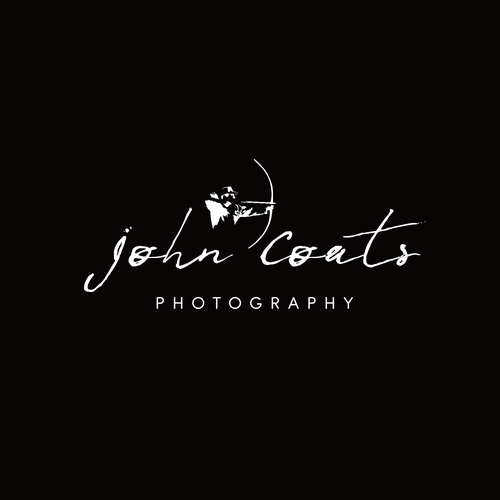 John Coats Photography