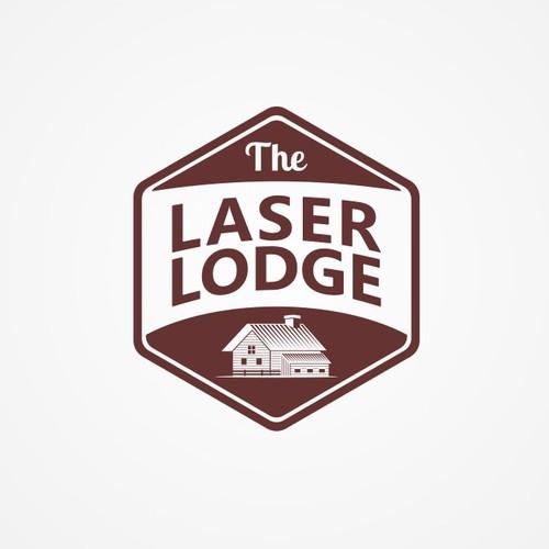 Laser Lodge
