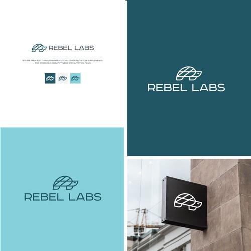 Rebel Labs