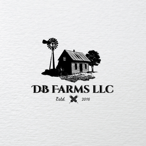 DB Farms LLC