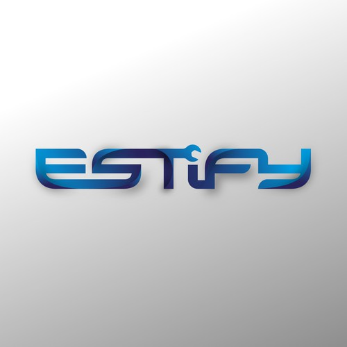 Estify Automotive