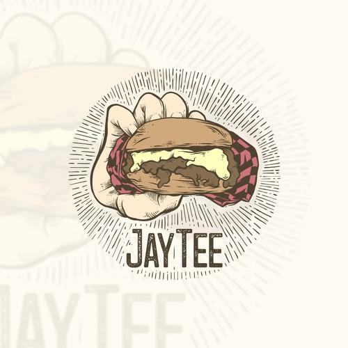 JAYTE