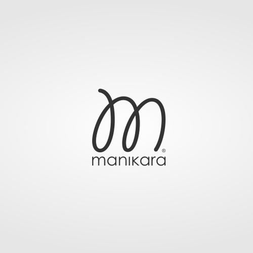 Logo Concept for MANIKARA