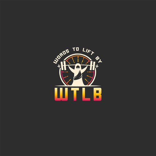 WTLB - Words To Lift By