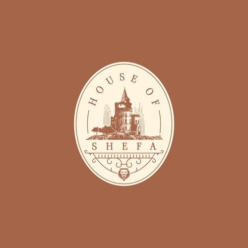 House of Shefa