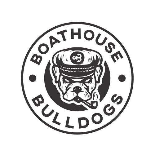 Boathouse Bulldogs
