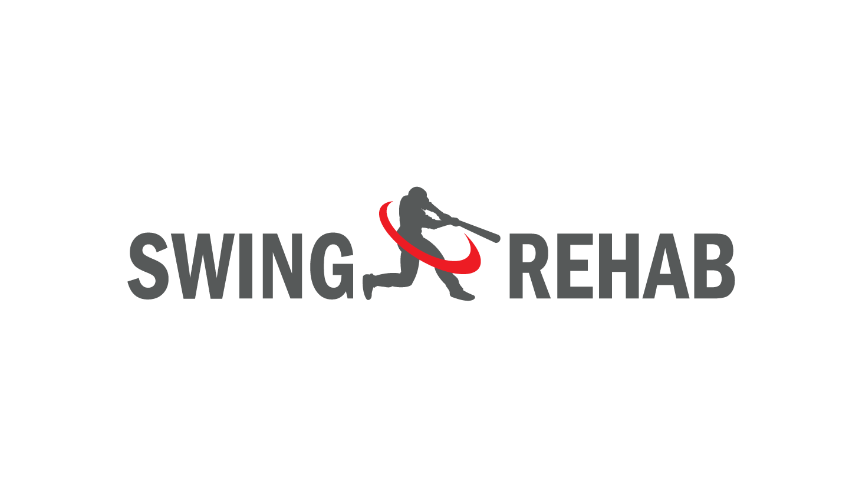 www.swingRehab.com