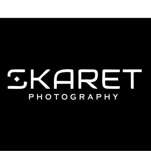 skaret photgraphy