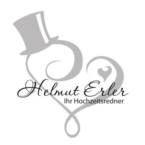 Helmut Erler Ihr Hochzeitsredner